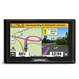 """Garmin Drive 52 MT-S EU – Navigationsgerät mit 5"""" (12,7 cm) Farbdisplay, vorinstallierten..."""