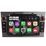 7' DVD Autoradio MIT 16GB-SD DAB+ 3G+ Virtueller-CD-Wechsler(VMCD) Mirrorlink GPS Navigation USB...