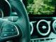 Freisprechen über das Autoradio