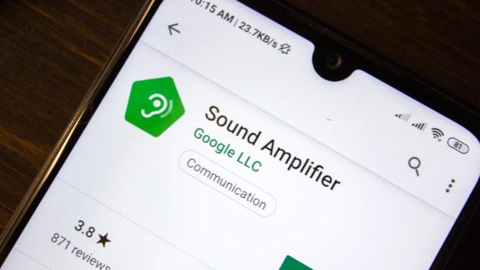 Wozu brauche ich ein Android-Autoradio?
