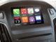 Welche Apps sind sinnvoll für das Autoradio