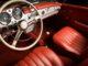 Wer hat das Autoradio erfunden