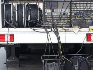 Wie viel Watt/Volt für ein Autoradio